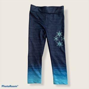5/40 Deal Frozen leggings